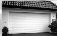 aluminijumska-rolo-garazna-vrata